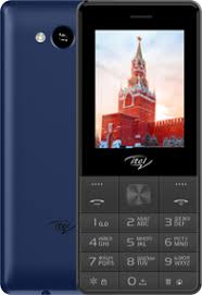 <b>Кнопочные телефоны</b> Производитель <b>Itel</b> – купить в Казани по ...