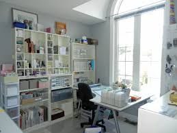 amazing craft room home design ideas and design awesome craft room