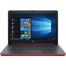 <b>Ноутбук HP 14</b>-<b>cm0085ur</b>