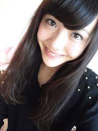 圖片來自:http://ameblo.jp/airi-matsui. 圖片來自:http://ameblo.jp/airi-matsui - 56a519f9eb55a2fa