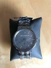 Наручные <b>часы French Connection</b> с доставкой из Германии ...