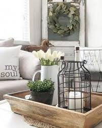 Детали: лучшие изображения (49) | House decorations, Diy ideas ...