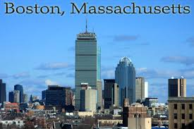 Afbeeldingsresultaat voor boston massachusetts