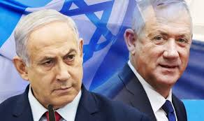 Israel elections results LIVE: Full results incoming as Israel takes to ...