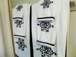 guest bathroom towels: decorative bath towels sam   x decorative bath towels