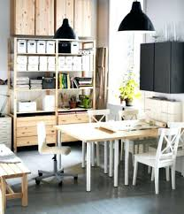 office country ideas small. home office decorating ideas ikea country for small s
