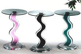 acrylic furniture and lucite furniture including tables and sculptures and custom acrylic and lucite furniture designs acrylic furniture lucite
