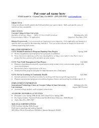 special how to write the perfect resume brefash perfect resume format perfect resume length resume template how to write the perfect resume objective how