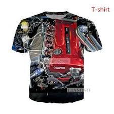 gemini <b>shirt</b> — международная подборка {keyword} в категории ...