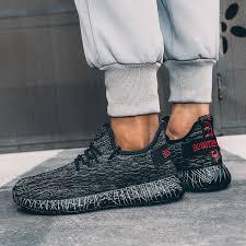 2019 Fashion Women <b>Sports</b> Shoes <b>Men</b> Running Shoes yeezys ...