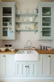 Country Kitchen Layouts 17 Best Ideas About Small Country Kitchens On Pinterest Cottage