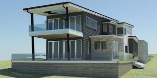 Small Picture Best Home Design And Build Images Interior Design Ideas