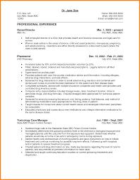 resume examples medical job bid template resume examples medical office manager resume objective sample png