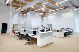 office desk layout ideas home office simple office design small home office layout ideas small home accessoriesexciting home office desk interior