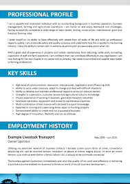 Cover Letter Examples For Internships How To Write Application For A Job With Example Format For     Jobcann Resume And Cover Letter Tips