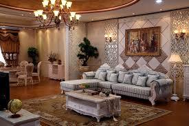 living room sofa set price buy living room