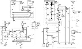 hyundai coupe wiring diagrams hyundai wiring diagrams
