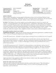 molecular biology lab resume quality control microbiologist resume slideshare quality control microbiologist resume slideshare