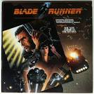 blade runner 2049 imdb deadpool soundtrack torrent