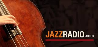 <b>JAZZ</b> MUSIC RADIO - Apps on Google Play