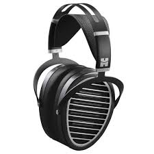 HIFIMAN Ananda BT Bluetooth <b>Wireless</b> Planar <b>Magnetic Headphone</b>