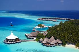 Image result for SONEVA JANI, MALDIVES pictures