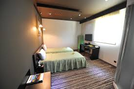 home for modern your awesome modern adult bedroom decorating ideas