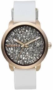 <b>Часы DIESEL DZ5551</b> | ZIFFERBLATT | Циферблат