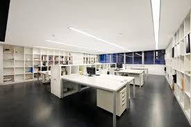 architecture studio by bmesr29 arquitectes karmatrendz architect office interior design
