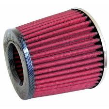 <b>Воздушный фильтр двигателя</b> - как работает и когда менять