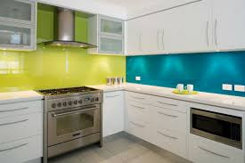 Kitchen Remodeling In Chicago Kitchen Remodeling Contractor In Chicago Maya Construction Group