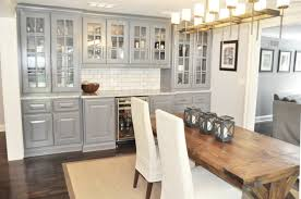 Built In Cabinets Dining Room Pleasing Dining Room Built Ins Easy Dining Room Interior Design