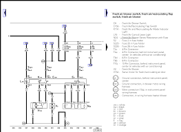 vw jetta wiring diagram wiring diagrams 2000 jetta wiring diagram 2000 wiring diagrams