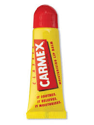 <b>Бальзам для губ</b> классический <b>CARMEX</b> 3620499 в интернет ...
