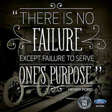 CX Journey™: 31 Henry Ford Quotes about Leadership and Customer ...