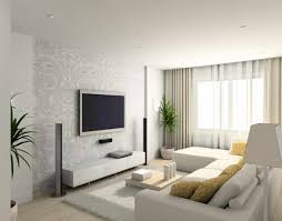 living room design ideas interior photo gallery modern decorating designs curtains kitchen within interior ideas astounding astounding home interior modern kitchen