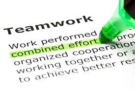 teamwork defines success quotes quotesgram teamwork defines success quotes