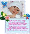 Стихи поздравление родителям с рождением сына