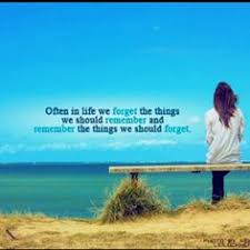 The Beach.... on Pinterest | Beach Quotes, Funny Beach Quotes and ... via Relatably.com