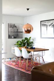 small dining room decor most of us have general idea when it comes to the basics of styling and decor middot dining space in living roomliving