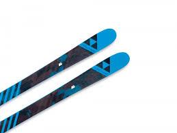 <b>Горные лыжи Fischer Ranger</b> Fr (2019-20) ✔️ купить в интернет ...