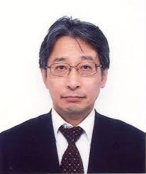 Yasushi Ishii. Office : Room 1542. Phone : +81-3-3817-1780. Fax : +81-3-3817-1792. E-mail : click here - yi