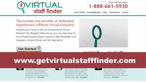virtual staff finder vs best jobs where is the best place to virtual staff finder vs best jobs where is the best place to a virtual assistant