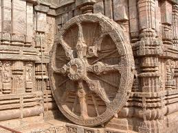 Resultado de imagen de La radio, la rueda... civilización
