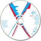 Clubmix 2007 [Bonus DVD]