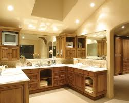 l shaped bathroom vanity bathroom l shaped vanity design pictures remodel decor and ideas page