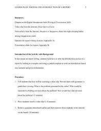 report writing cbse class  narrative essay outline mla formatcbse marking scheme for class   amp