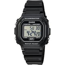 Amazon Best Sellers: Best <b>Men's Sport Watches</b>