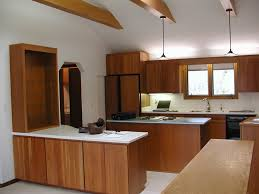 back to post 30 european kitchen cabinets ideas best lighting for kitchen