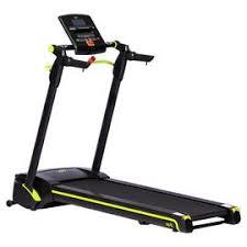 Treadmills | Running Machines | Argos